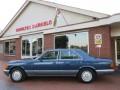 MERCEDES-BENZ S-KLASSE 300SE Limousine Topstaat! Autobedrijf Scholten Markelo BV, Markelo