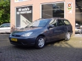 Ford Focus - Wagon 1.6 16V Cool Edition