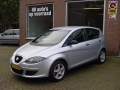 Seat Altea - 2.0 FSI Sport-up