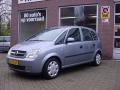 Opel Meriva - 1.6-16V Enjoy AIRCO