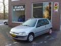 Peugeot 106 - XR 1.1