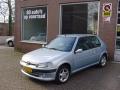 Peugeot 106 - XS 1.4i Spotvelgen