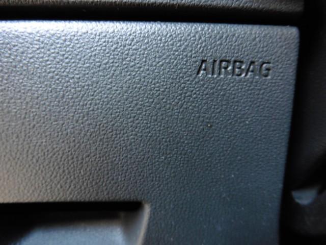 SEAT LEON 1.6 TDI STYLE Navi+PDC+17 Autobedrijf Breman, 8281 BX Genemuiden