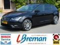 SEAT LEON Leon 1.6 TDI Ecomotive Limited Edition III Autobedrijf Breman, Genemuiden