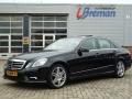 MERCEDES-BENZ E-KLASSE E 350 CDI BlueEFFICIENCY Avantgarde AMG VOL Autobedrijf Breman, Genemuiden
