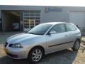 SEAT IBIZA Ibiza 1.4 16V 100pk Signo Autobedrijf Breman, Genemuiden