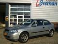 OPEL ASTRA Astra 1.6i-16V Sport Autobedrijf Breman, Genemuiden