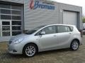 TOYOTA VERSO Verso 1.8 16v VVT-i Dynamic Business Autobedrijf Breman, Genemuiden