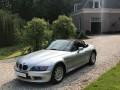 BMW Z3 ROADSTER 1.9i NL auto #RIJKLAAR Autobedrijf Jan de Croon b.v., TWELLO