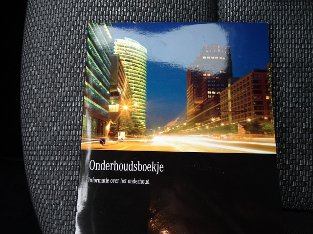 MERCEDES-BENZ GLA-KLASSE 200 Ambition Aut. Xenon Navi Garage Jelsma, 6891 BG Rozendaal (bij Arnhem)