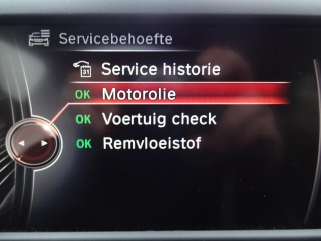 BMW 2-SERIE 216d Business Navi Led Ecc Garage Jelsma, 6891 BG Rozendaal (bij Arnhem)