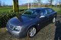 OPEL VECTRA GTS 2.2 DTI Aut. 6500 km!! Youngtimer Nieuwstaat Autobedrijf Krabbe, WEERSELO