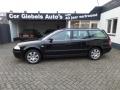 Volkswagen Passat - varint trekhaak airco cruis control