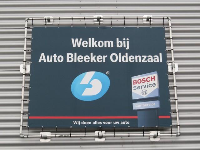 OPEL MOKKA Mokka X 1.4T Innovation Automaat Navi+Camera/Clima/Stoelverw./Lm Bleeker Oldenzaal, 7575 EG Oldenzaal
