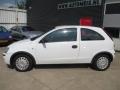 Opel Corsa - 1.2-16V Rhythm
