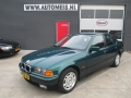 BMW 3-serie - 316i Edition Airconditioning