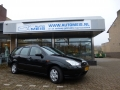 Ford Focus - Wagon 1.4 16V Cool Edition