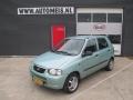 Suzuki Alto - 1.1 GLX AUTOMAAT