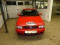 Volkswagen Polo - Variant 1.9 SDI