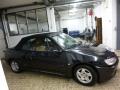 Peugeot 306 - Cabriolet 1.6