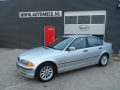 BMW 3-serie - 316i Executive Airco