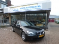 BMW 5-serie - 530d Touring High Executive Head-Up