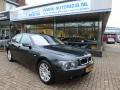 BMW 7-serie - 730d Executive