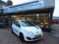 Renault Twingo - 1.2 Authentique