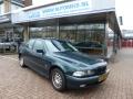 BMW 5-serie - 520i Executive MET ACHTERSCHADE