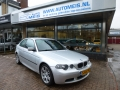 BMW 3-serie - 318ti Compact Executive