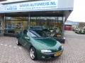 Opel Tigra - 1.6i-16V Optic