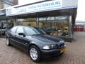 BMW 3-serie - 316i Executive SEDAN