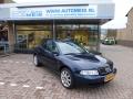 Audi A4 - 1.8 5V SEDAN