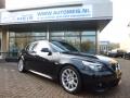BMW 5-serie - 520i SEDAN AUTOMAAT