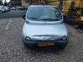 Fiat Multipla - 1.6 16v SX / AIRCO / LICHTE VOORSCHADE