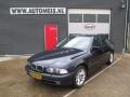 BMW 5-serie - 528i Executive