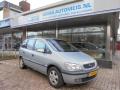 Opel Zafira - 2.2i-16V ELEGANCE SPORT 7-PERSOONS
