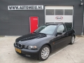 BMW 3-serie - 320td Compact Executive