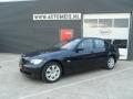 BMW 3-serie - 320d Executive
