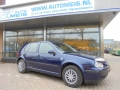 Volkswagen Golf - 1.4 16V 5-DRS