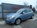 Opel Corsa - 1.2-16V Business Sport 5 deurs airco FlexFix