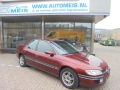 Opel Omega - 2.0i-16V CD Business SEDAN AUTOMAAT / AIRCO