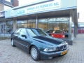 BMW 5-serie - 528i SEDAN AUTOMAAT EXECUTIVE