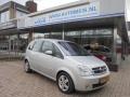 Opel Meriva - 1.7 CDTI