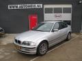 BMW 3-serie - 318i Executive