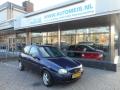 Opel Corsa - 1.4i-16V Sport AIRCO