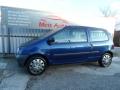 Renault Twingo - 1.2