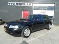 Audi A4 - Avant 1.6 Airco