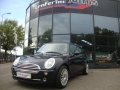 MINI COOPER 1.6I PEPPER 115PK AIRCO Value Lease, Enschede