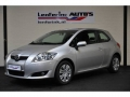 TOYOTA AURIS 1.4 16V SOL AIRCO CRUISECONTROL Value Lease, Enschede